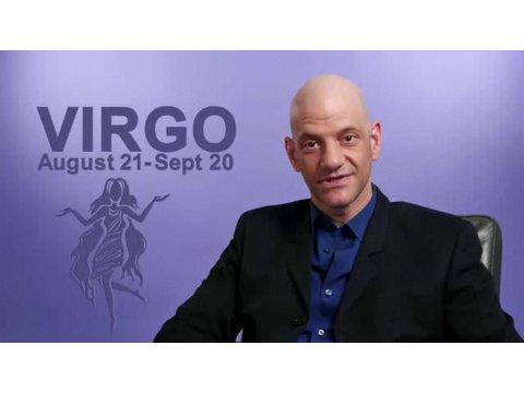 Virgo Horoscope: Love and Career Prospects