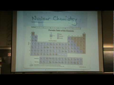 Nuclear Chemistry Intro.mpg
