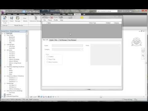 Uncovering the Revit Subscription Advantage Pack  The Revit Extensions
