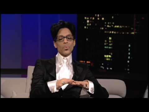 TAVIS SMILEY | Guest: Prince - Songs | PBS