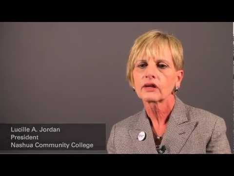 The College Board: Access and Affordability