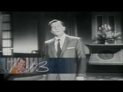 PAT BOONE: LOVE LETTERS IN THE SANDS OF TIME | Preview | PBS