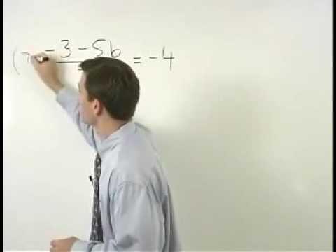 Washtenaw Community College - Compass Math Test Prep