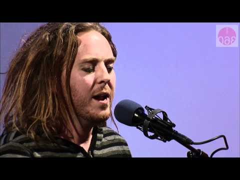 "Studio 360 Live: Tim Minchin, ""White Wine in the Sun"""