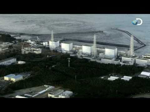 Nuclear Nightmare: Japan in Crisis - Managing Unstable Nuclear Energy