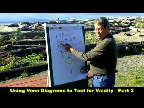 Using Venn Diagrams to Test for Validity Part 2_HD.mp4 - YouTube.mp4