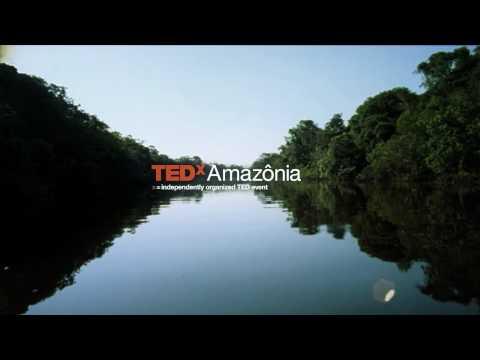 TEDxAmazonia - Teaser - English Version