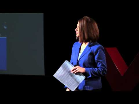 TEDxYouth@Sacramento - Sarah Cook: Raising CEO Kids