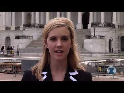 Protect America Month: Freshmen Members on Funding Defense