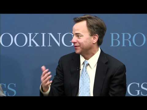 Nonpartisian Politics Needed for Reform