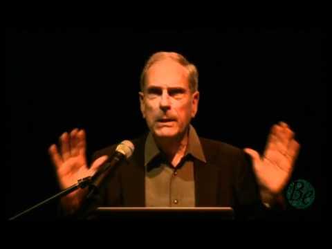 TEDxTasmania  Gary Cleveland   Budgets Care