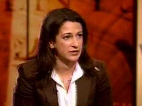 WASHINGTON WEEK | August 10, 2007 Webcast Extra | PBS