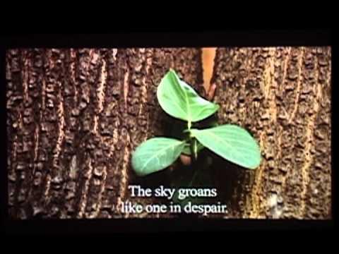 The Story of Gitanjali - A documentary film by Reba Som