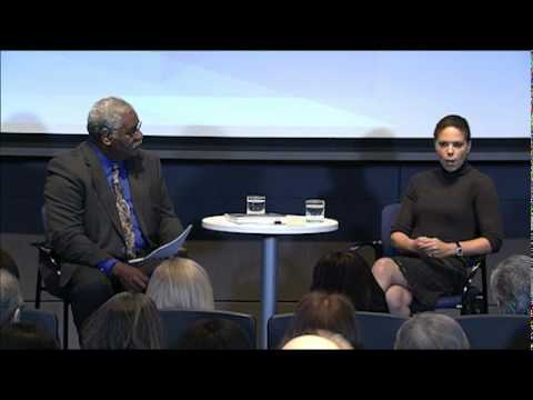 Soledad O'Brien discusses new media's impact on breaking news.