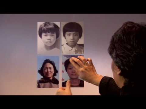 POV | In the Matter of Cha Jung Hee | Interview with Deann Borshay Liem | PBS
