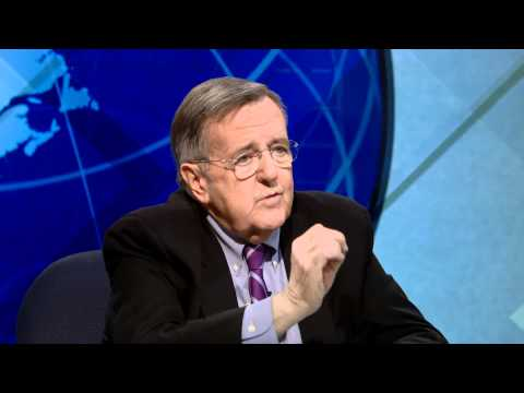 Shields and Brooks on Obama's Egypt Stance, Debt-Limit Fight