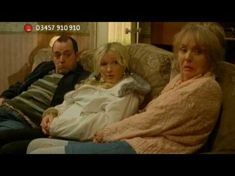 The Royle Family - Red Nose Day 2009