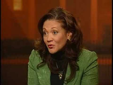 WASHINGTON WEEK | Sept. 26, 2008 Webcast Extra | PBS
