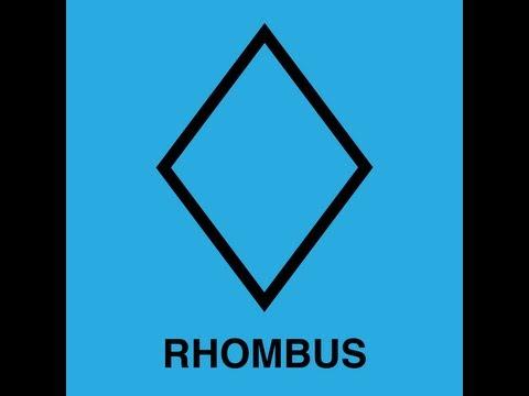 Rhombus Song