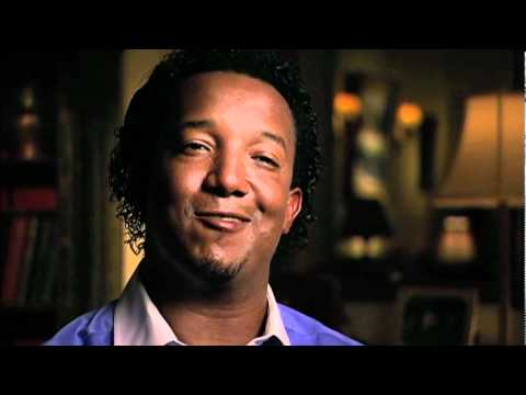 THE TENTH INNING | Pedro Martinez and the World Series | PBS