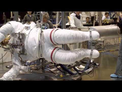 Safe Landing for Soyuz on This Week @NASA