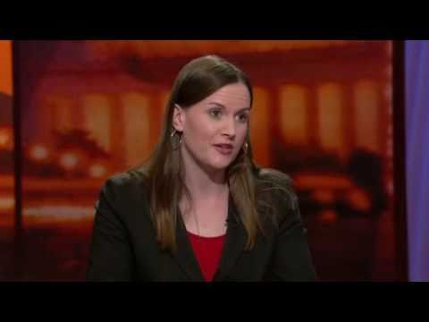 Washington Week | April 15, 2011 Webcast Extra | PBS