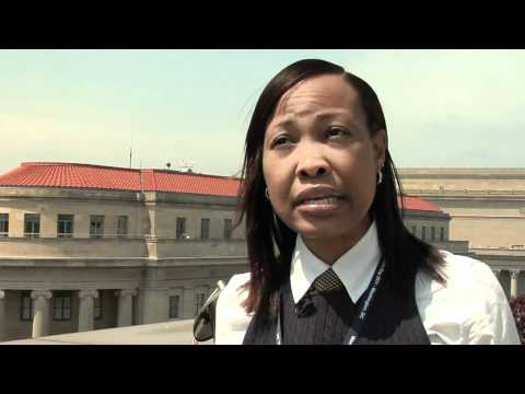 World Press Freedom Day 2011: Carmy Joseph on Press Freedom & Democracy