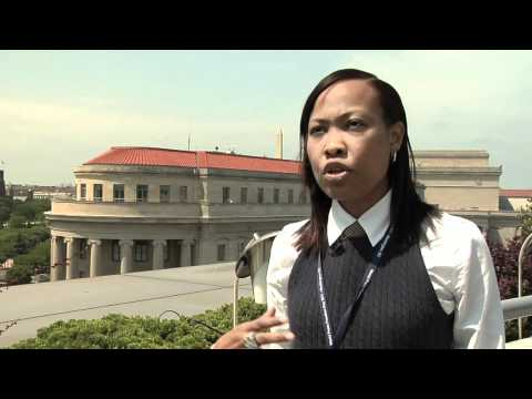 World Press Freedom Day 2011: What Carmy Joseph Learned