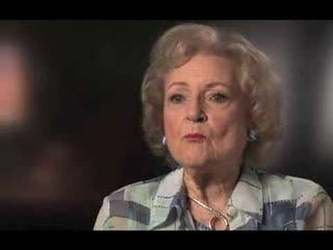PIONEERS OF TELEVISION | Betty White/Johnny Carson | PBS