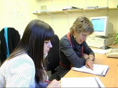 English Department teaching: Oxford Brookes University