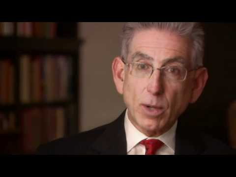 """FRONTLINE   Preview Part Two: """"Money, Power and Wall Street""""   PBS"""