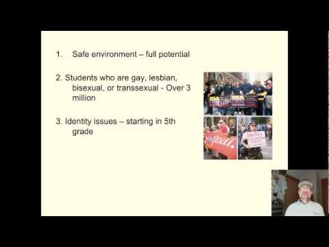 Saylor PSYCH303: Learner Diversity Sexual Orientation