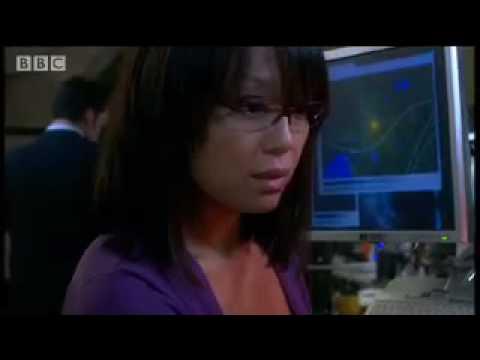 Owen's noble sacrifice - Torchwood - BBC Sci-Fi