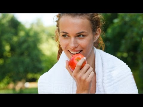 What to Eat before and after a Run | How to Run