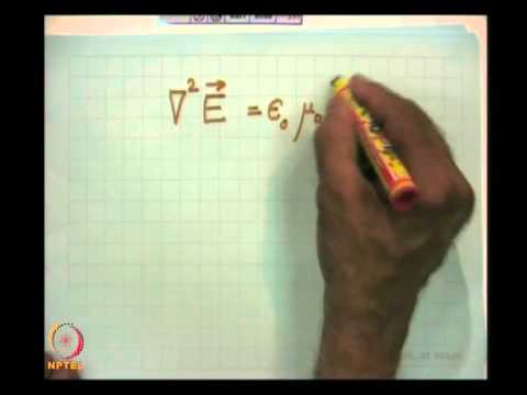 Mod-01 Lec-01 Basic Quantum Mechanics I: Wave Particle Duality