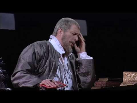Don Carlo excerpts (Verdi)