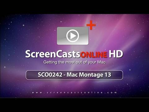 SCO0242 - Trailer for Mac Montage 13