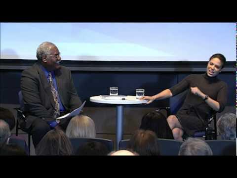 Soledad O'Brien praises Anderson Cooper's professionalism.