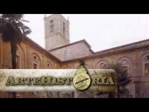 Santa María la Real de Nájera