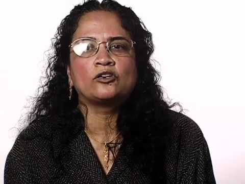 Saras Sarasvathy Says Innovation is the Name of the Game