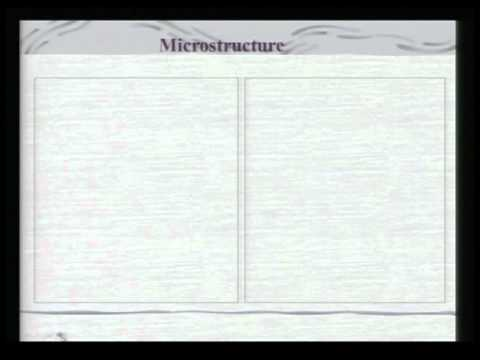 Mod-01 Lec-27 Lecture-27- Introduction to Biomaterials