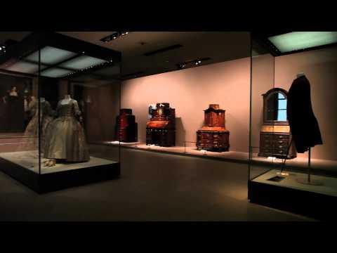 Die Kunst der Aufklärung | National Museum of China