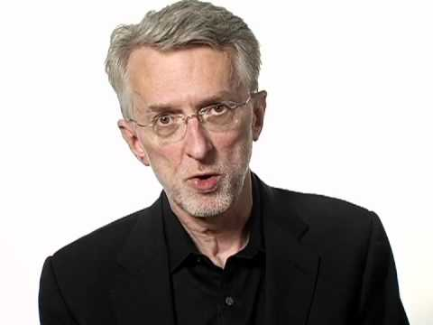 Jeff Jarvis on the Google Killer