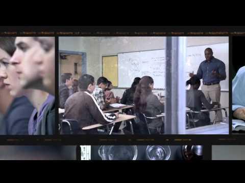 AP  Program: Kara says that AP teachers have changed her life