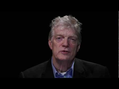 TEDxLondon - Sir Ken Robinson - Intro