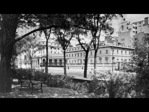 History of The Frick Collection