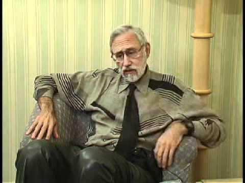 Denny Zeitlin: Electronic Music