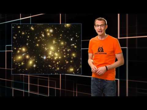 Hidden Treasures in Hubble's Archive