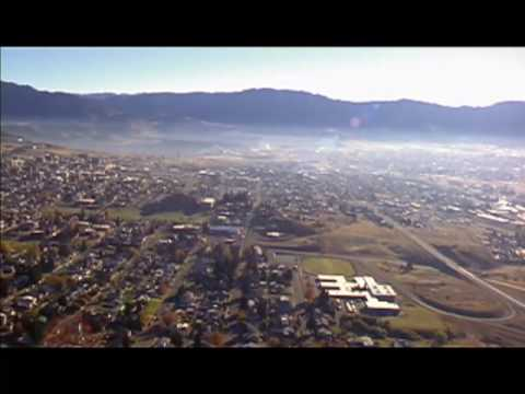 Independent Lens | BUTTE AMERICA | Film Clip #1 | PBS