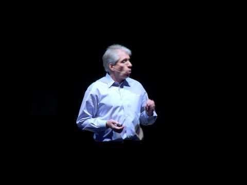 TEDxAustin 2012 - Chris Bliss